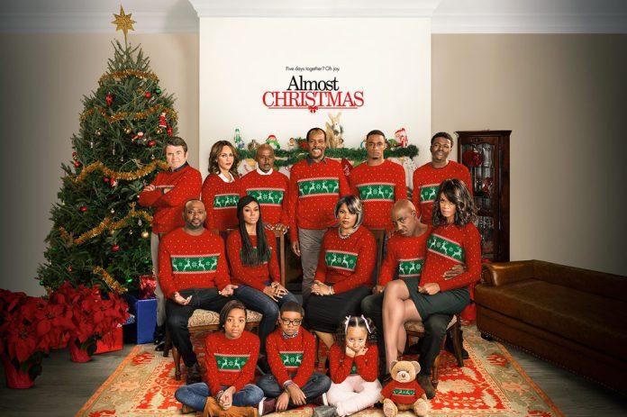 almost-christmas-november-2016-movie