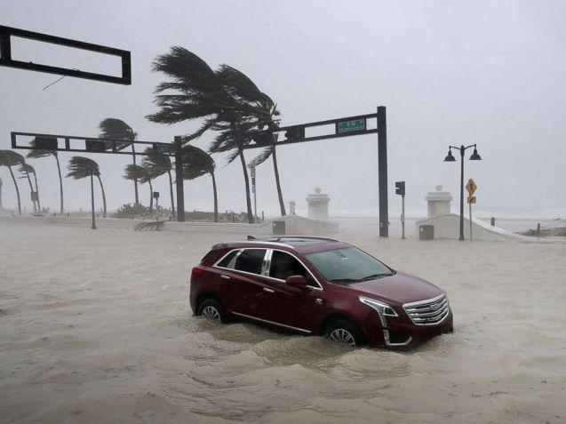 irma-hurricane-22-gty-jc-170910.jpg_4x3_992