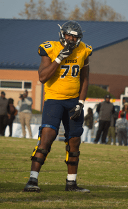 All-MEAC