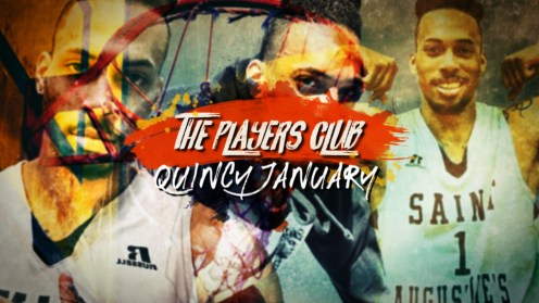 Players Club-Quincy January-GRAPHIC