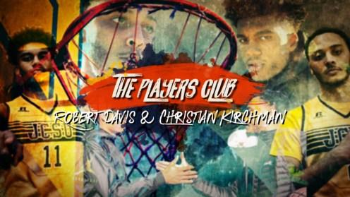 players club thumb davis-kirch