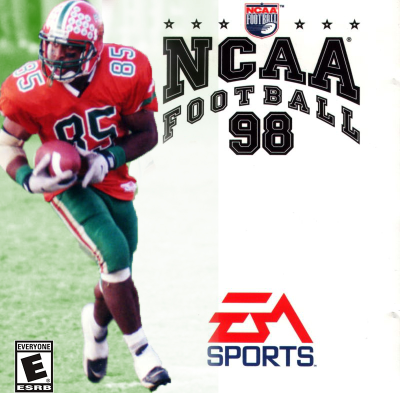 NunnallyNCAAFootball1998