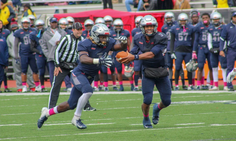 Howard Football Schedule Archives Hbcu Gameday