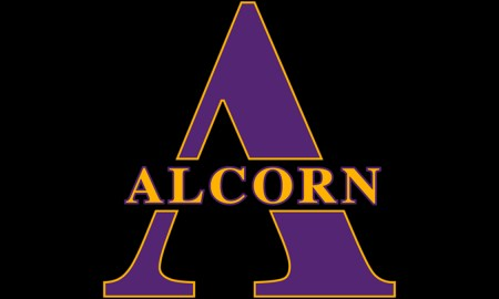 Alcorn