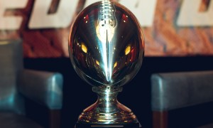 SWAC trophy