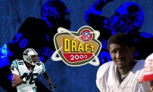2000 NFL Draft