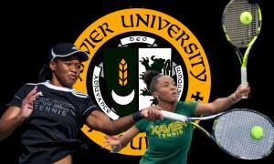 XULA Tennis