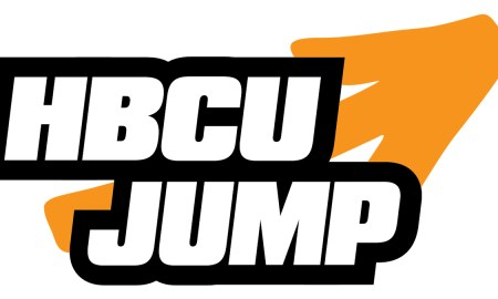 HBCU Jump