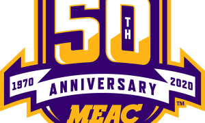 MEAC 50