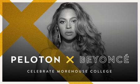 Beyonce provides gift to Morehouse