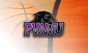 Prairie View A&M Basketball