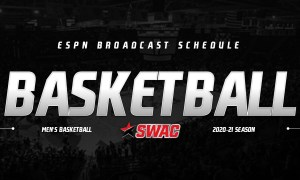 SWAC ESPN