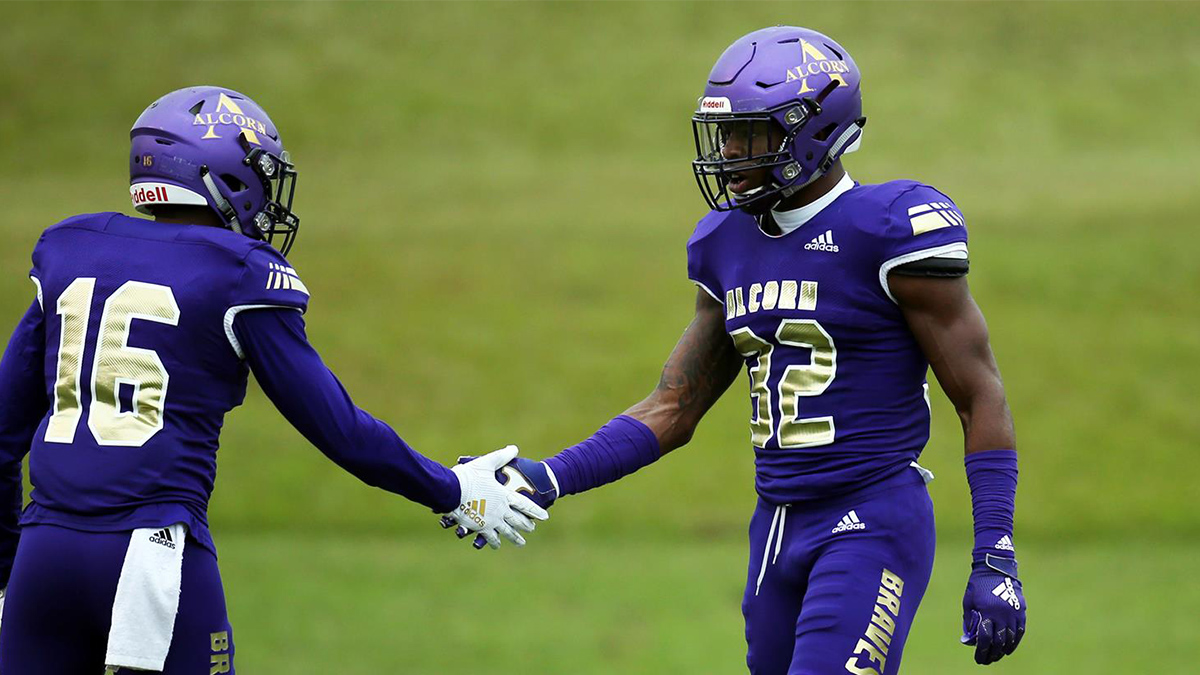 Which HBCU-to-FBS transfer will be toughest to replace?