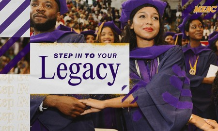 MEAC Step In