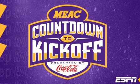 MEAC Countdown