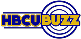 HBCU Buzz Logo