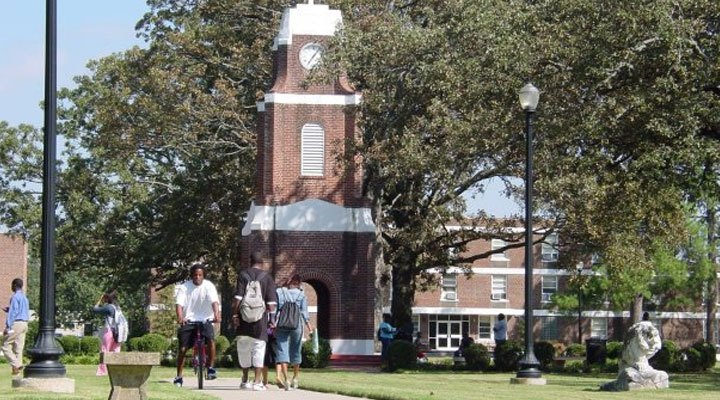 Three Things to Look For During Your College Visit