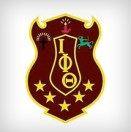 Iota Phi Theta Fraternity