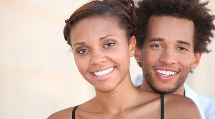 Maintaining a Long Distance Relationship – Tips for High School Sweethearts