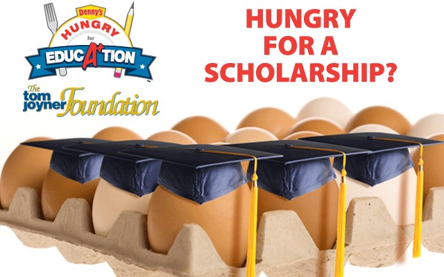 Hungry for Education Scholarship: Funding for Eligible HBCU Students