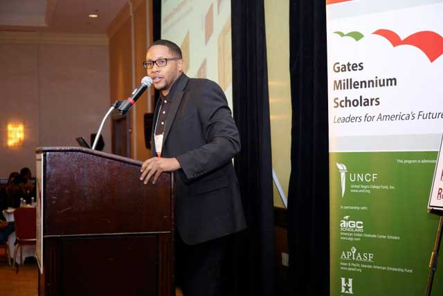 Bill Gates Scholarship How To Apply Online For 2014