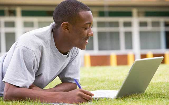 What are Colleges Looking for in Student Applications?