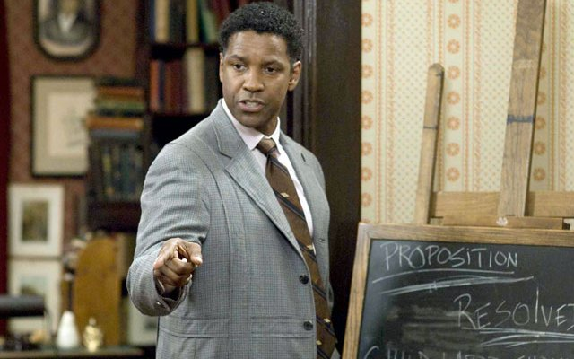10 Powerful Black History Movies HBCU Students Should Watch