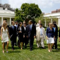 https://i1.wp.com/hbculifestyle.com/wp-content/uploads/2014/07/White-House-Internship-Spring-2015-250x250.jpg