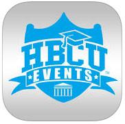 HBCU Events App