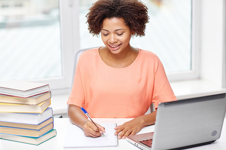 homework solutions for college students here are our top seven online homework solutions to help students master their coursework