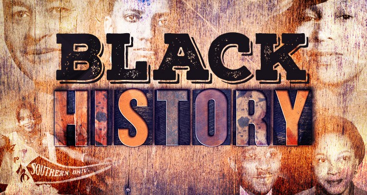 Changing the Way We Celebrate Black History