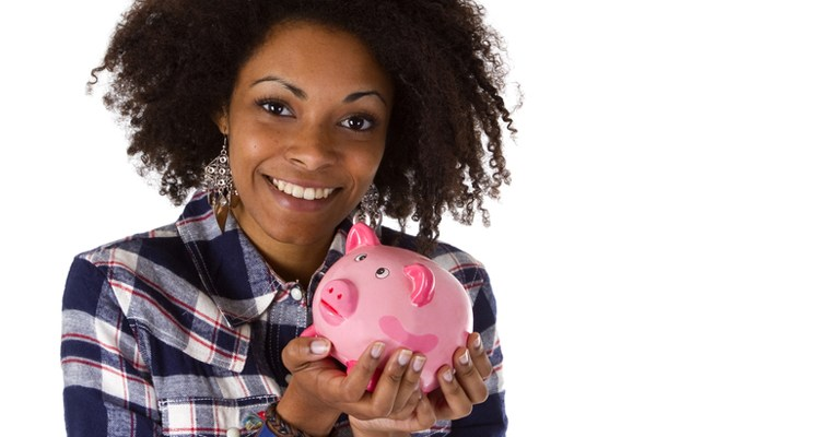 Budgeting Tips: How to Save Money and Manage Expenses in College?