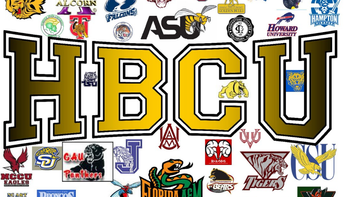 Grambling Is New No 1 Ranked Team In Hbcu Football Polls