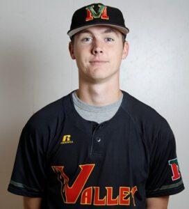 Trent Kinney/MVSU Athletics