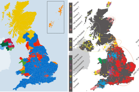 blank uk election map » Path Decorations Pictures   Full Path Decoration