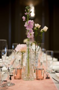 Centerpiece-Jul-2-Wedding-IMG_8879-12