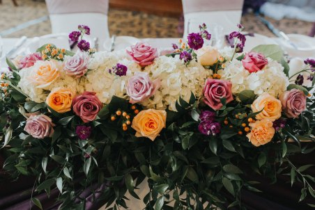 Head-Table-May-20-Wedding-7_MG_8979