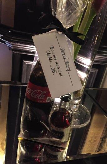 1-edited-rum-coke