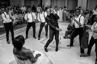 17 - 2017-07-29-Wedding-JideAlakija-Photos-TokunboandBimpe-10033