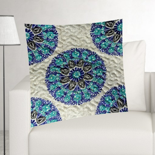 Cushion Cover 8