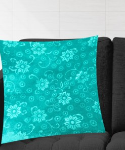 Velvet-Cushion-Cover-1