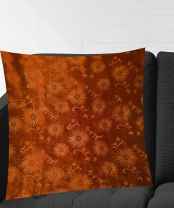 Velvet-Cushion-Cover-4