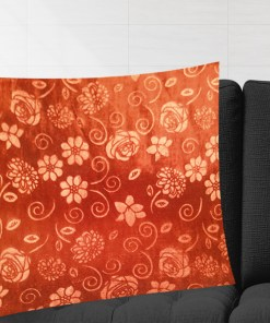 Velvet-Cushion-Cover-7
