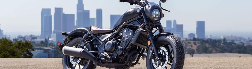 Honda Powersports Financing Motorcycle