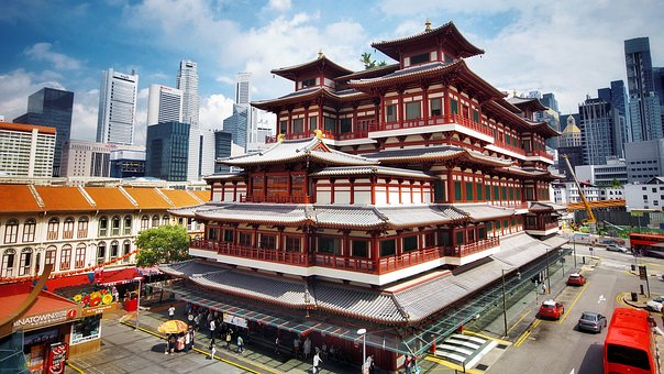 buddha-tooth-relic-temple-3069089__340