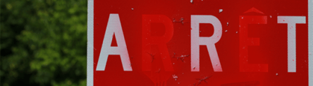cropped-cropped-stop-sign.png