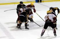 HockeyGame