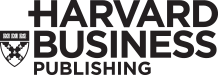 Harvard Business Publishing