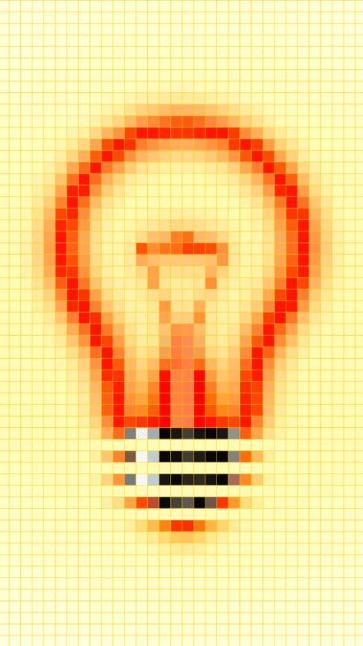 APR15_02_brainstorm_vert