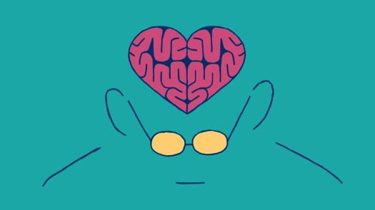 aug16-01-hbr-vincent-tsui-emotional-intelligence-01